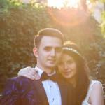 nunta_0015