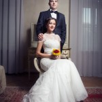 nunta_0041