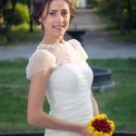 nunta_0042