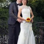 nunta_0044