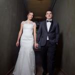 nunta_0054