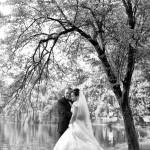 nunta_0060