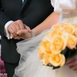 nunta_0066