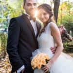 nunta_0070