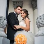 nunta_0073