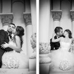 nunta_0074