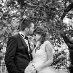 nunta_0077
