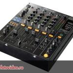 Pioneer dj-djm 8002